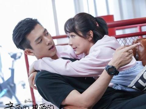 宋茜新剧放弃湖南卫视,正式定档8月20日登陆江苏卫视播出