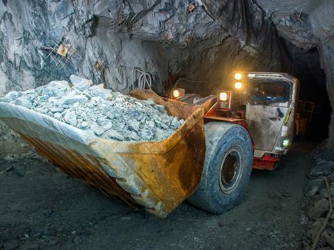 生铁产量增加助力矿渣粉产业前景向好 新思界超全的可行性分析