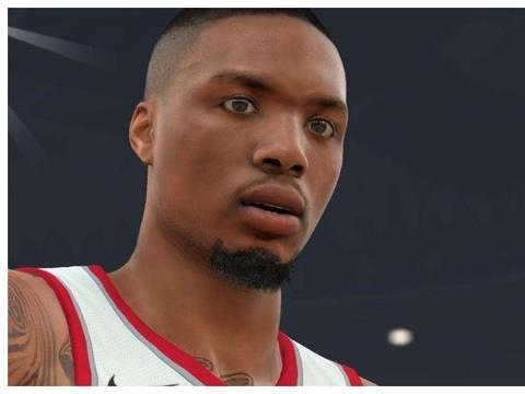 NBA2K:奥多姆大加强 张伯伦三分球高达98 这批新球员有多强势?