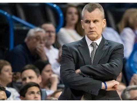 喜讯!NBA官宣复赛后,保罗彻底摊牌全联盟,并承认一个事实