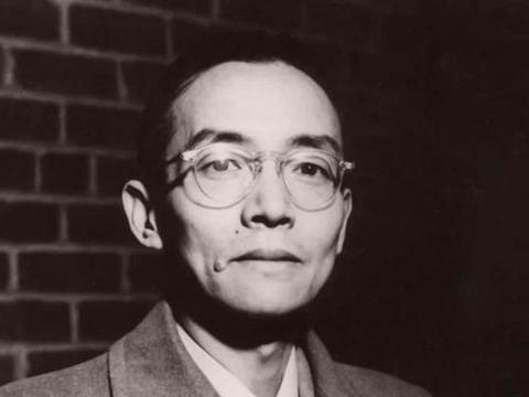 1945年日本已经投降,为何还敢谋害郁达夫?真凶被找到时满头白发