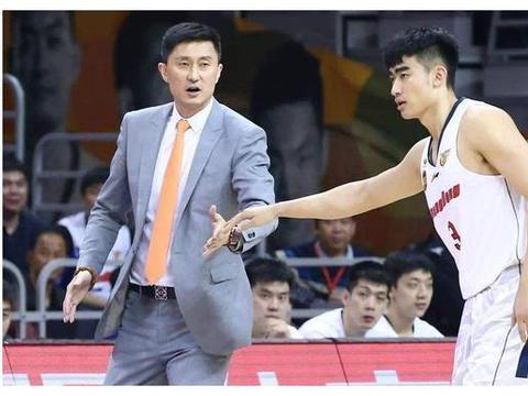 广东25连胜追平辽宁成历史第2,下场比赛再胜触及尘封5年超级纪录
