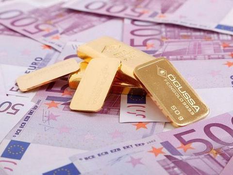 下半年财运上扬, 事业进步最大的三个生肖, 存款翻倍!