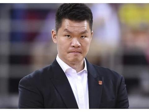 广东宏远好消息!马尚即将回归,朱芳雨为了总冠军拼了