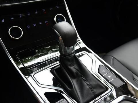 """""""奇瑞艾瑞泽GX 1.5涡轮增压""""选车经历,车主认真说了一肚子话"""