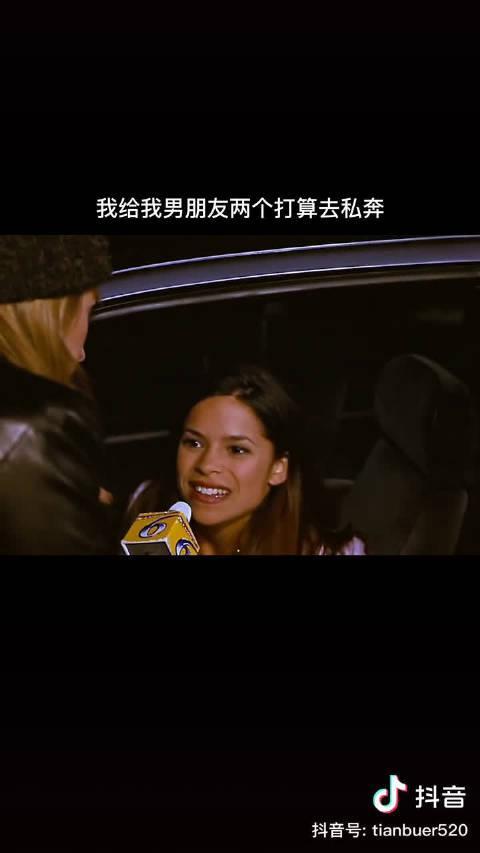重庆话搞笑采访,不管什么内容配上重庆话就快笑吧