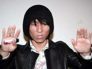 陈羽凡离婚4年变化太大,最新照片曝光,网友惊讶:完全认不出来