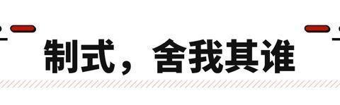 自主品牌的巅峰!红旗H9正式预售,33万起!