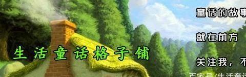 """中国河南最""""实在""""的景区,不收门票,价格也低,吃住仅40元"""