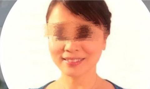 悲剧!华裔妇女在加拿大被豪车撞倒当场惨死,司机酒驾称愿负全责