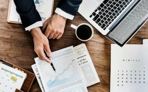 犀牛财经投融资:优锘科技获1.8亿元 探迹获1.2亿元