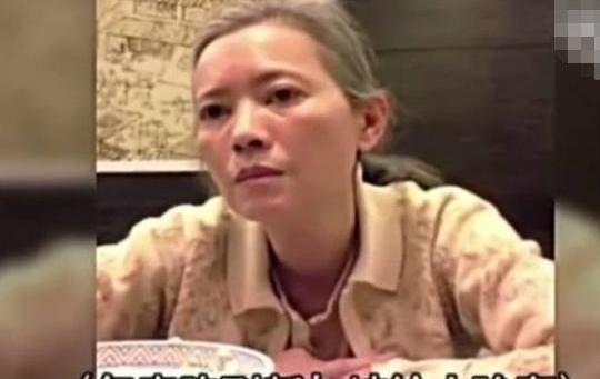 """实锤!曾志伟被爆与6名女模""""扯皮条"""",韩颖华:他就是个人渣"""