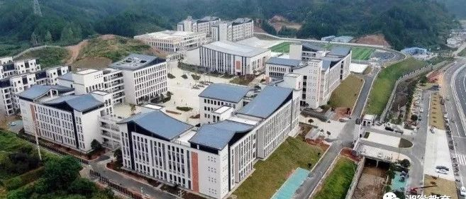 211秒!《新闻联播》等央视新闻栏目重磅推介湖南基础教育改革发展成果