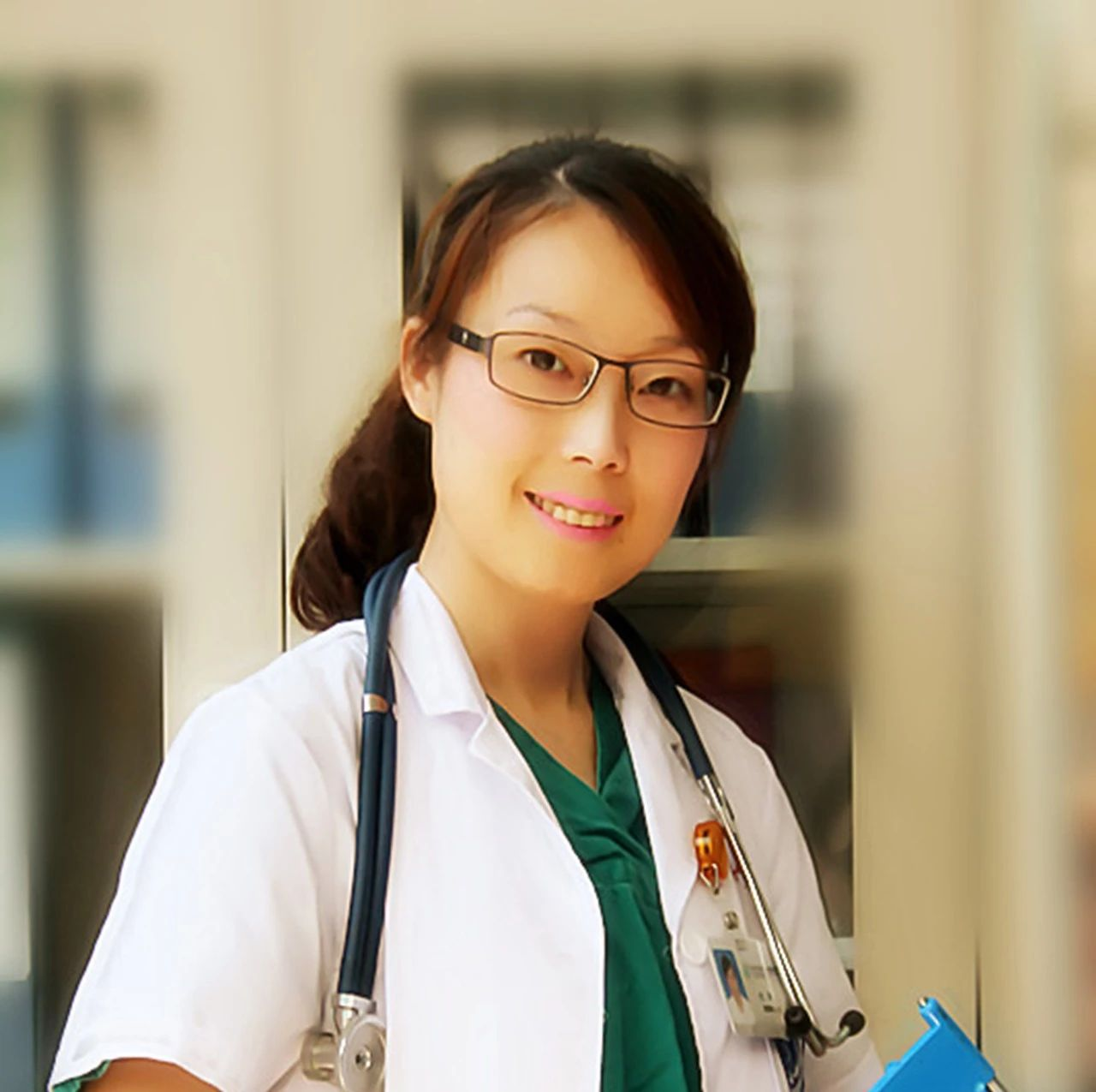 【大美医者候选人】杜宇:用慧眼仁心祛除病魔的急危重症人