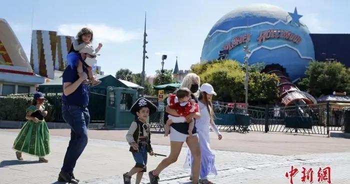 法国抗疫:所有室内公共场所将强制戴口罩
