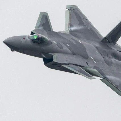五代机时代来临,日本购买147架F35,中国需要多少歼20才能跟得上?