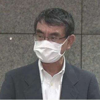 确诊的驻日美军谎报行程坐民航飞机,日本网友是真怒了!