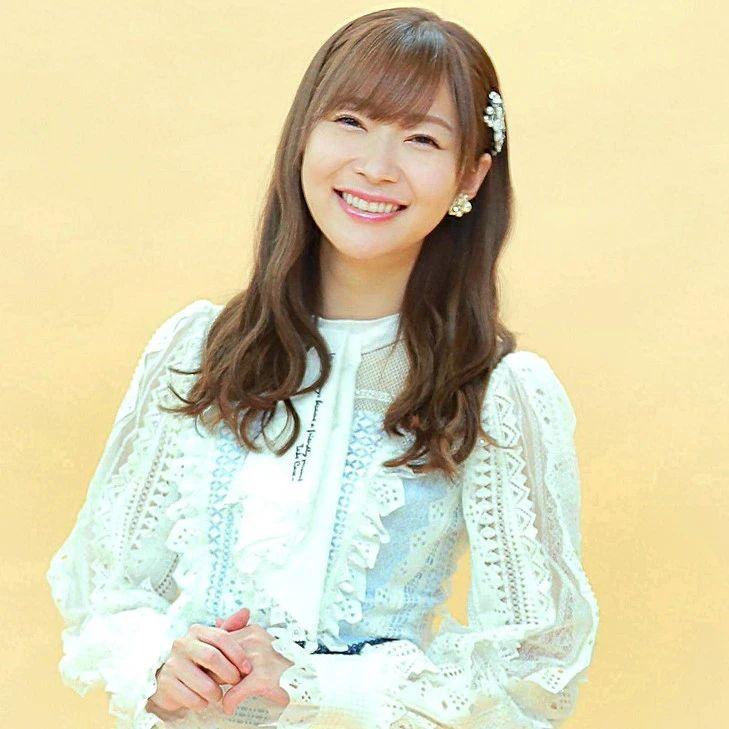 """指原莉乃为暴雨灾区捐赠2千万日元,表示""""汇款的时候有些紧张"""""""