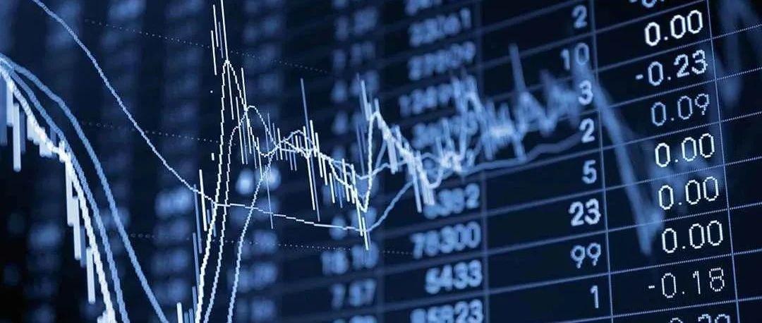 """近期A股飙升,是否应警惕国际""""热钱""""?"""