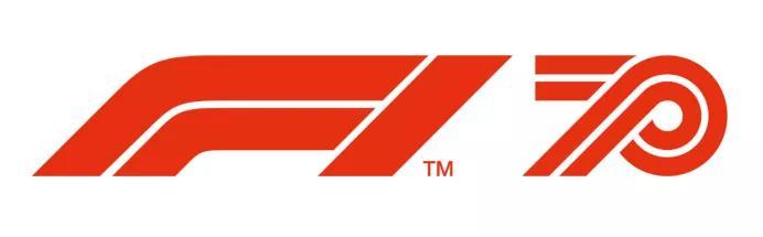 F1法拉利两车相撞上热搜,带你了解陆上飞行器