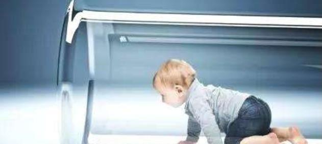中国第一个试管婴儿怎么样?情况令人失望,但没有看到好处