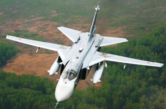 叙利亚全面收复失地,俄叙联军端掉叛军司令部,土耳其连连撤退