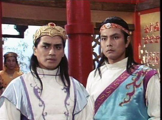 武王伐纣竟是外甥打舅舅?纣王他爹到底有没有嫁女给周文王