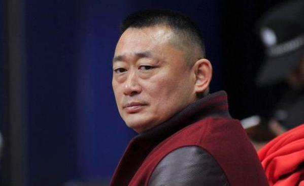 真死敌!刘宏疆连吃技犯被驱逐,去年淘汰首钢后豪言为民除害
