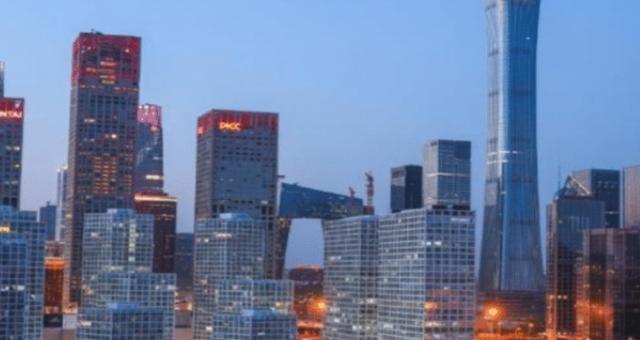 我国说普通话正宗的3个城市,一个承德,第一不是首都