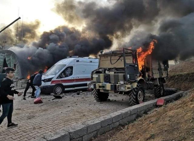 塔利班突然发难,美国防部亮出美军官死亡名单,承诺撤走全部美军
