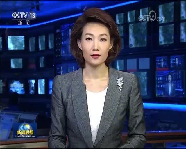 央视《新闻联播》|江西民警黄华杰:党员就要冲在最前线