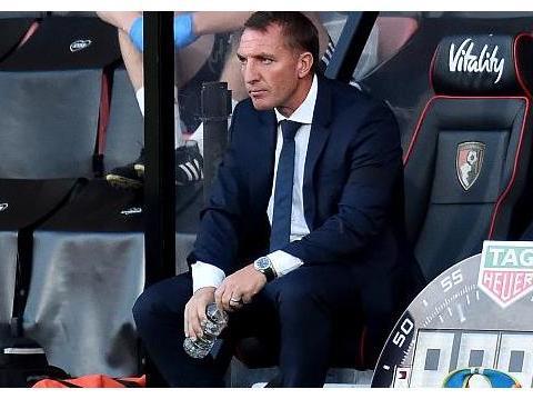 曼联争四对手2主力受伤+1人停赛,再不反超,索帅就说不过去了?