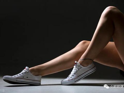 倩狐健身:拒绝大象腿、小粗腿!如何拥有又细又美的大长腿?