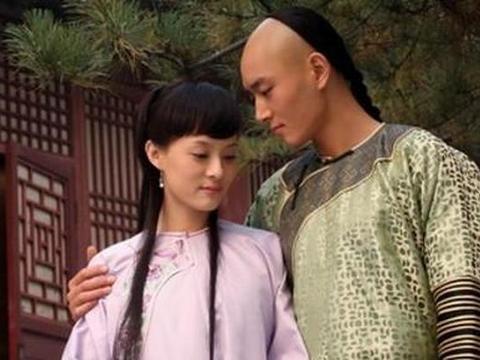 甄嬛传:果郡王死时真的不知双生子实情吗?事实证明你错了!