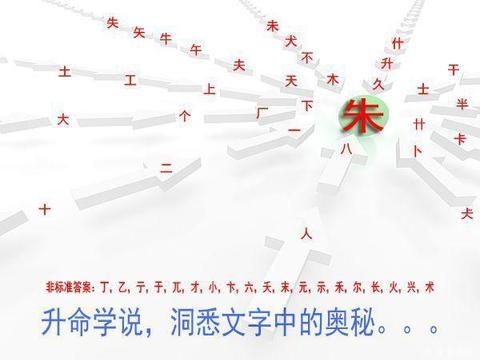 济南起名字哪里的起名大师厉害-济南市起名最好的地方