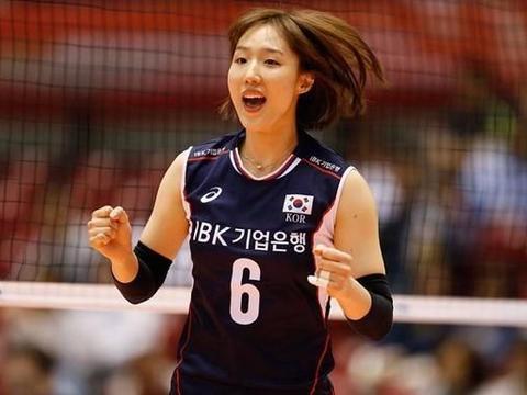 韩国女运动员不容易,想当主力要被潜规则,冬奥冠军17岁便被侵犯