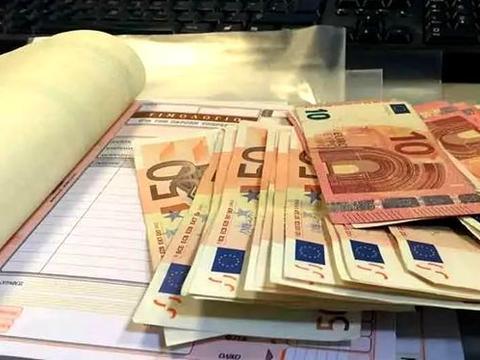 希腊将报税期限延后15天 仍有230万纳税人未申报