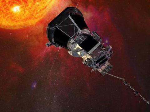 以人类目前最快的飞行器,飞往距离地球最近的恒星,需要多久?