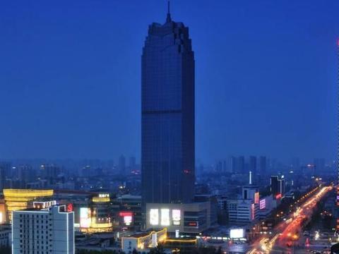 京津翼又一黑马城市崛起,GDP碾压廊坊,沧州、承德落榜