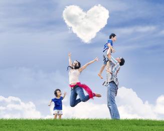 这几月出生的孩子,天生是聚宝盆,出生后旺全家运势!