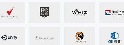 《虎豹骑》开发商新作,沙盒竞技《乱·失落之岛》移动版开启预约