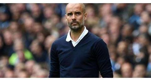 曼城无罪,瓜迪奥拉穆里尼奥克洛普有话说,欧洲足球秩序真要变天