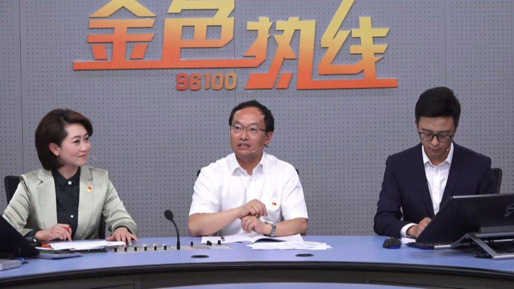 丽江古城内屠宰场扰民 官方表示:今年内全部搬迁出去