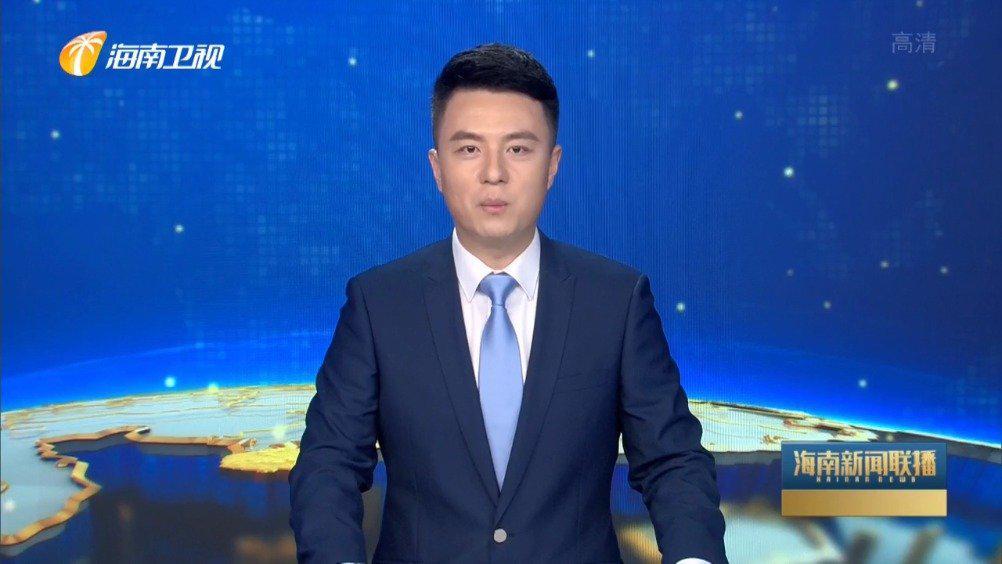 三亚亚沙会组委会确定海南广播电视总台为本届主播机构