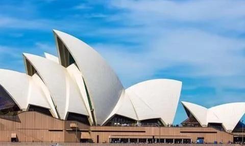 我国2大富豪移民澳大利亚,一个身家25亿、一个叱咤地产界