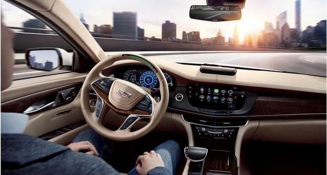 驾龄十年老司机分享高速经验,赶紧拿笔记下来
