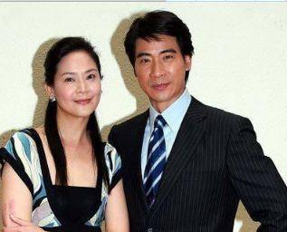 她是最美琼女郎,曾拒绝马景涛,为情所伤后53岁至今仍单身一人