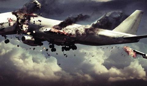 7月17日,6年前的今天,马航MH17被导弹击落,机上无一生还者