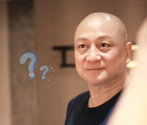 """62岁汤镇业近照发福,有2任老婆6个娃,""""无线五虎""""中发展最惨"""