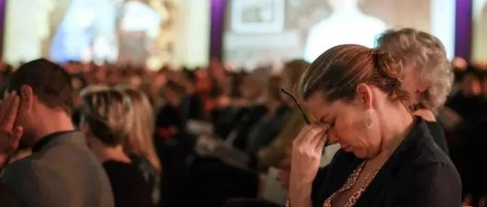 马航MH17事故6周年:政治迷雾锁真相,徒留哀悼之泪